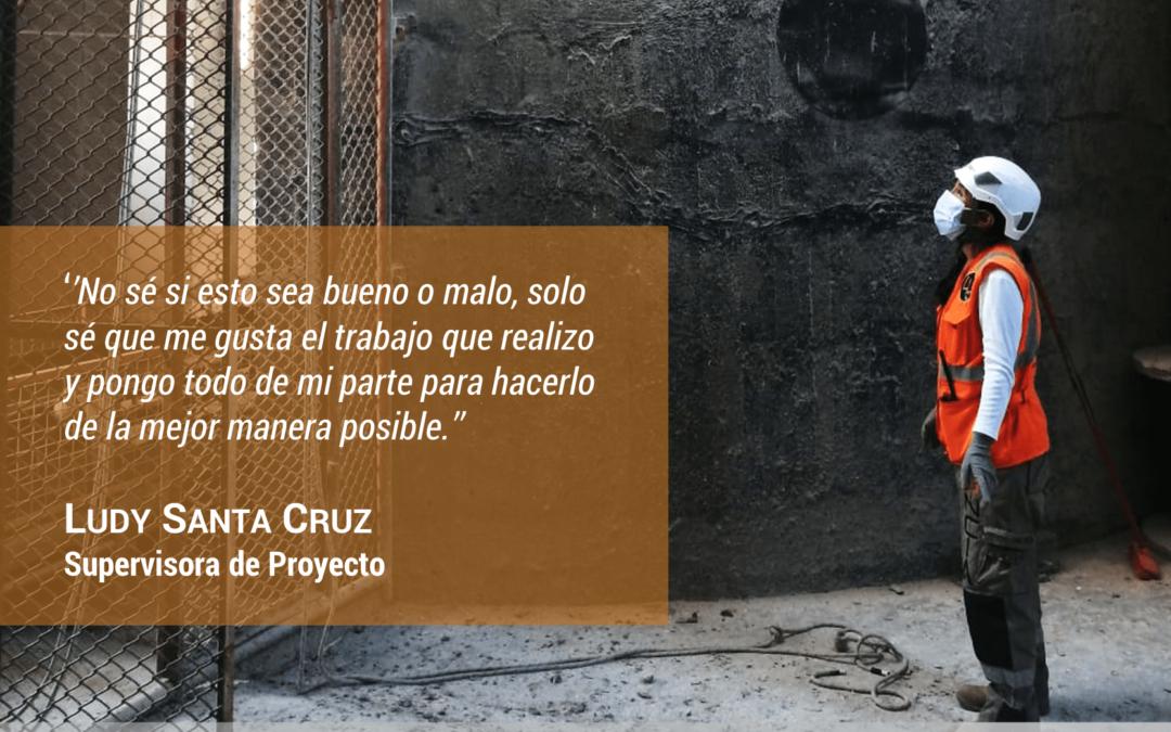 #8M2021 – Mujeres en la Industria